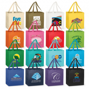 1099310_city_shopper_tote_bag.jpg