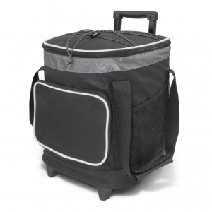 1099420_glacier_cooler_trolley.jpg