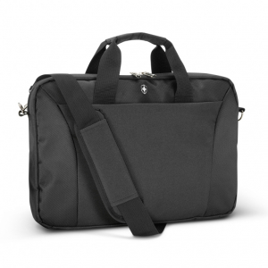 1099980_swiss_peak_38cm_laptop_bag.jpg