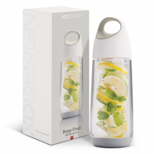 1100040_bopp_fruit_infuser_bottle.jpg