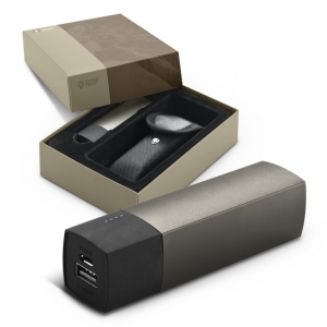 1100090_swiss_peak_power_bank_5000_mah.jpg