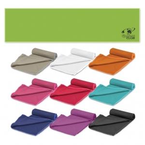 1100930_yeti_premium_cooling_towel.jpg