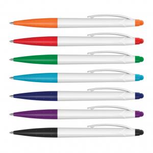 1100970_spark_stylus_pen.jpg