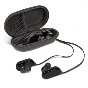 1100980_sport_bluetooth_earbuds.jpg