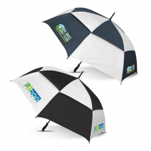 1104050_trident_sports_umbrella_checkmate.jpg