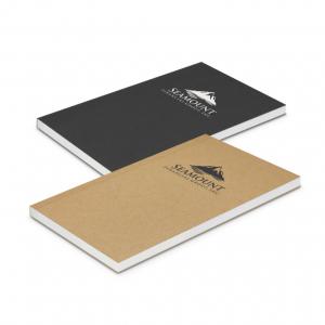 1104590_reflex_notebook__small.jpg