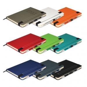 1104610_premier_notebook_with_pen.jpg