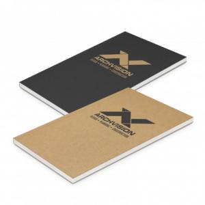 1104650_reflex_notebook__medium.jpg
