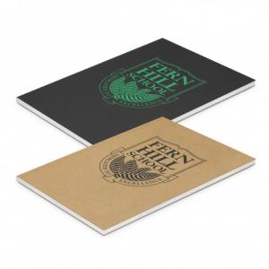 1104660_reflex_notebook__large.jpg