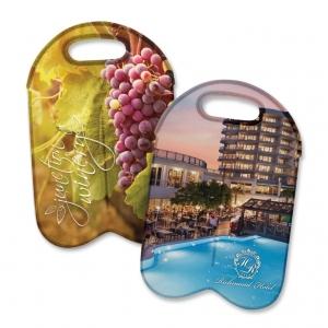 1104990_neoprene_double_wine_cooler_bag__full_colour.jpg
