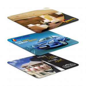 1105420_mouse_pad_4_in_1.jpg