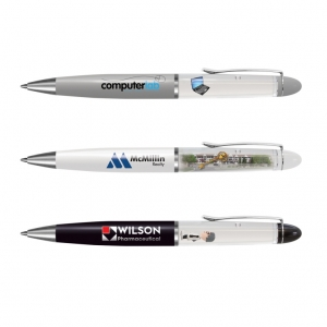1108210_europa_floating_action_pen.jpg