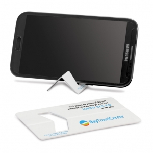 1112640_business_card_phone_stand.jpg