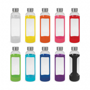 1112660_venus_bottle__silicone_sleeve.jpg