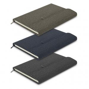 1114580_lexus_notebook.jpg