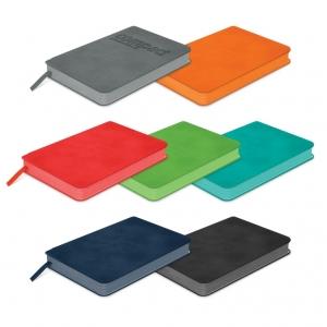1114590_demio_notebook__small.jpg