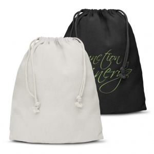 1118060_cotton_gift_bag__large.jpg