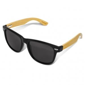 1119390_malibu_premium_sunglasses__bamboo.jpg