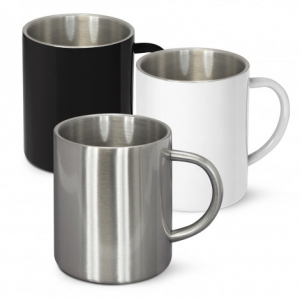 1120240_thermax_coffee_mug.jpg