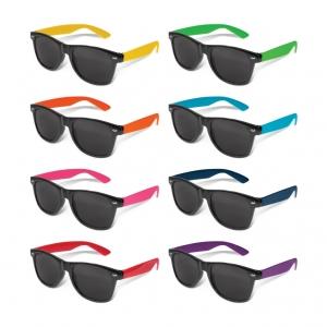 1120250_malibu_premium_sunglasses__black_frame.jpg