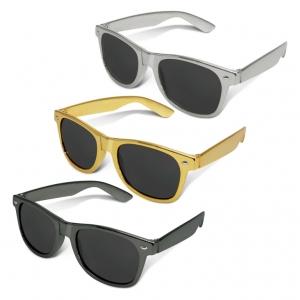 1120260_malibu_premium_sunglasses__metallic.jpg