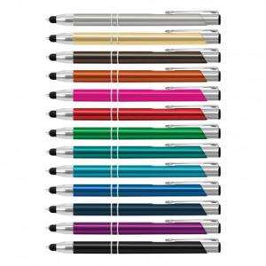 1121180_panama_stylus_pen.jpg
