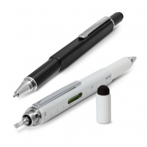 1121190_concord_multi_function_pen.jpg