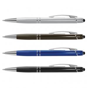 1121200_dream_stylus_pen.jpg