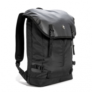 1121590_swiss_peak_outdoor_laptop_backpack.jpg