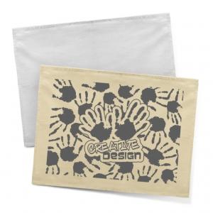 1122270_cotton_tea_towel.jpg