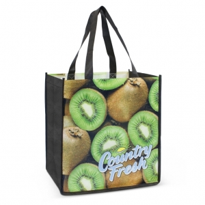 1123440_houston_tote_bag.jpg