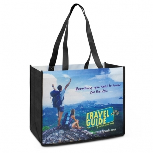 1123450_chicago_tote_bag.jpg
