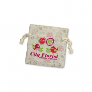1123530_turin_gift_bag__small.jpg