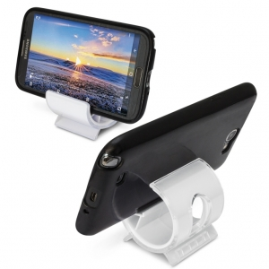 1123870_delphi_phone_and_tablet_stand.jpg