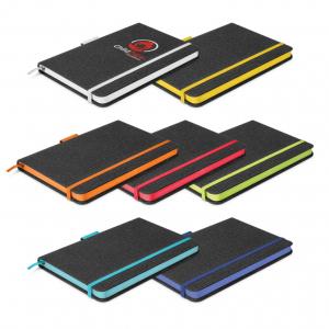 1123970_meridian_notebook.jpg