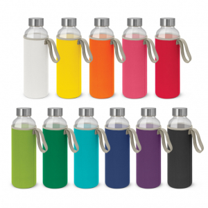 1125440_venus_bottle__neoprene_sleeve.jpg