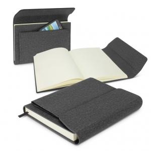 1125660_stanford_notebook.jpg