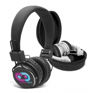 1127850_opus_bluetooth_headphones.jpg