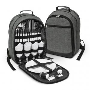 1127900_arcadia_picnic_backpack.jpg