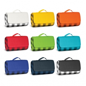 1127920_alfresco_picnic_blanket.jpg