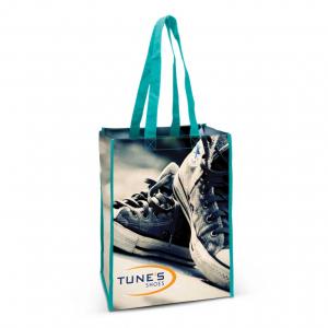 1129190_anzio_cotton_tote_bag.jpg