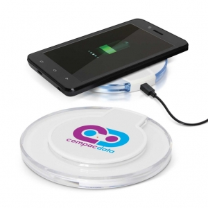 1130830_apollo_wireless_charger.jpg