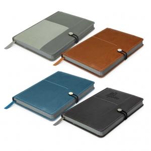 1130880_melrose_notebook.jpg