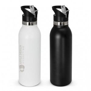 1132490_nomad_vacuum_bottle.jpg
