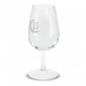 1132890_chateau_wine_taster_glass.jpg