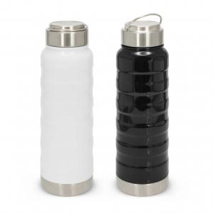 1133550_pioneer_vacuum_bottle.jpg