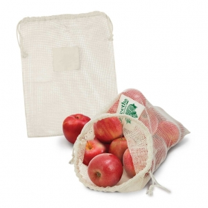 1133600_cotton_produce_bag.jpg