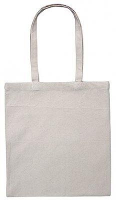 1133_heavy_duty_canvas_tote.jpg
