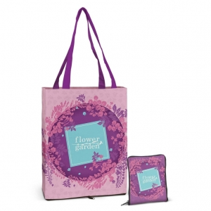 1135660_dallas_compact_tote_bag.jpg