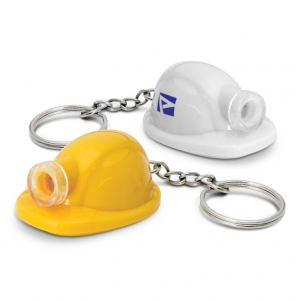 1135900_hard_hat_key_light.jpg